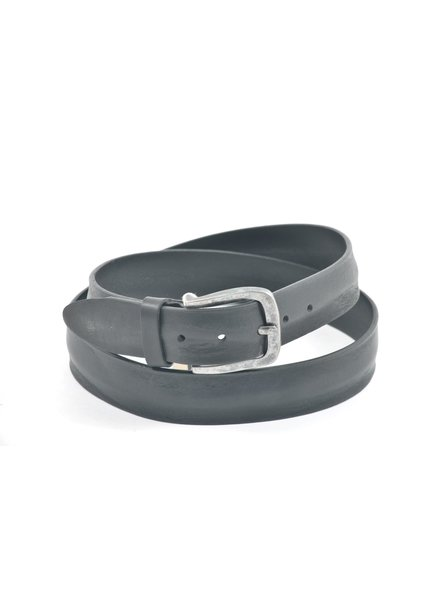 LLOYD Lloyd Full Grain Leather Belt