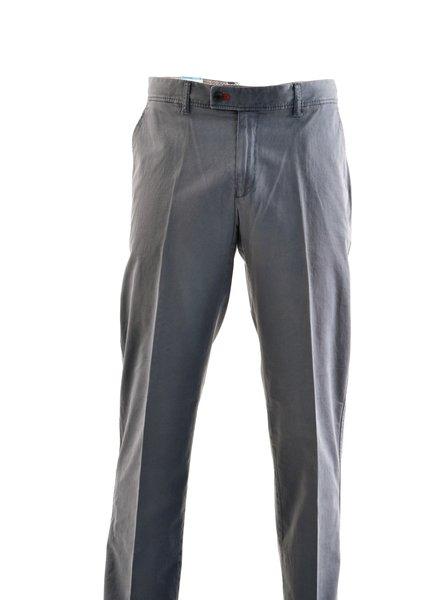 BRAX Modern Fit Kapok & Pima Casual Pant