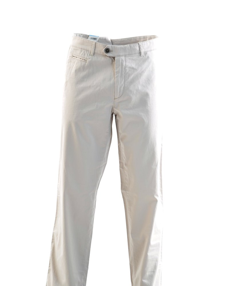 BRAX Modern Fit Ultralight Casual Pant