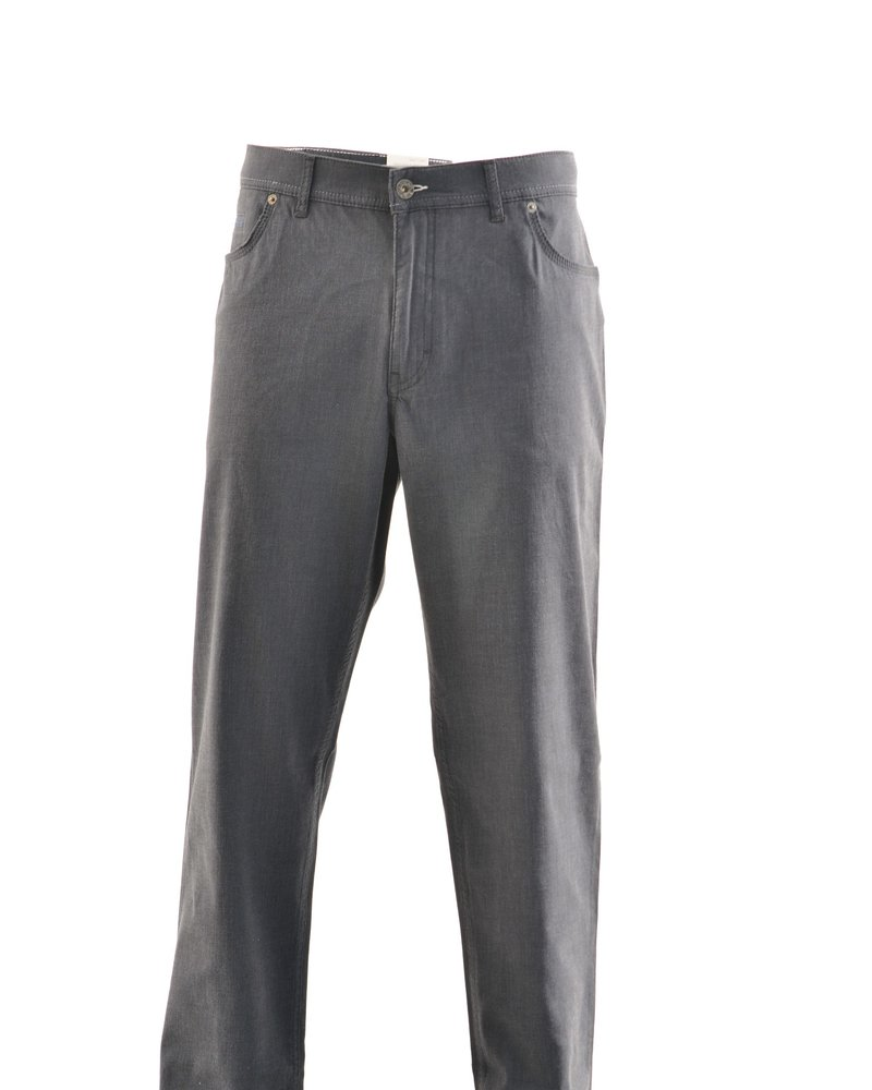BRAX Modern Fit Sensation 2.0 5 Pocket Pant