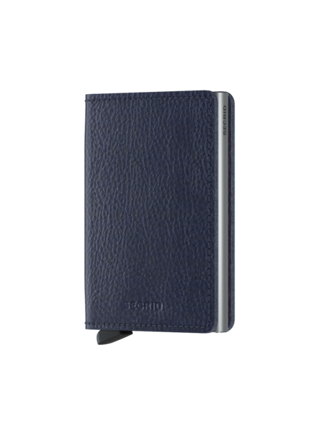 SECRID Vegetable Tanned Slimwallet
