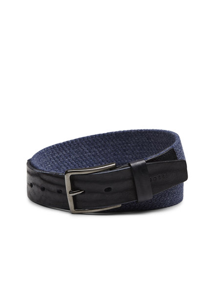 BUGATTI Stretch Belt
