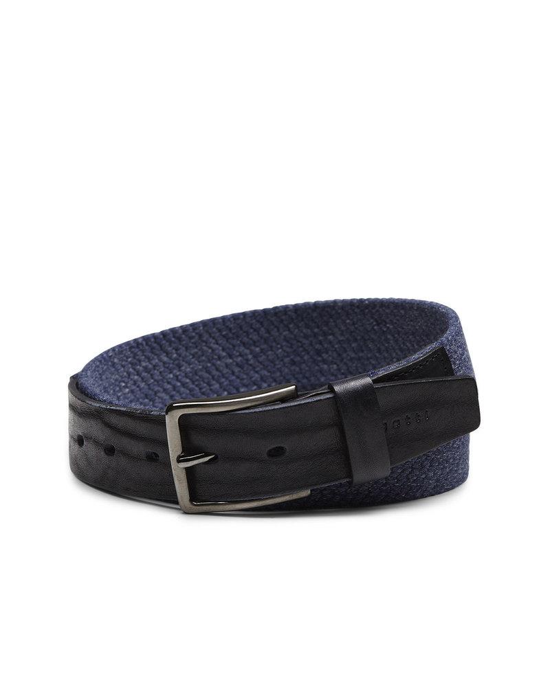 BUGATTI Stretch Belt