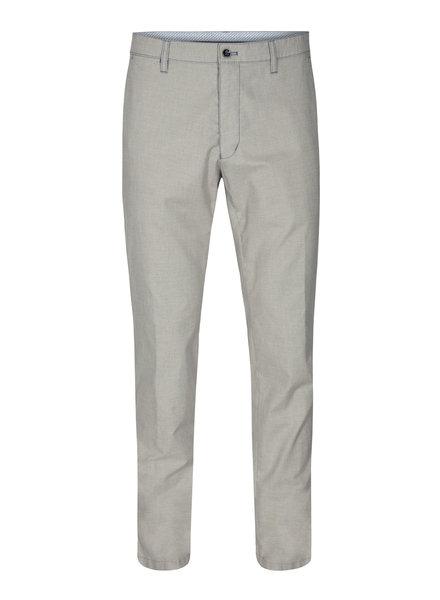 SUNWILL Linen Look Tan Casual Pant