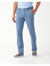 TOMMY BAHAMA Classic Fit Stretch Casual Pant