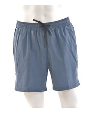 TOMMY BAHAMA Island Active Ocean Blue Trunks