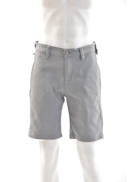 34 HERITAGE Modern Fit Platinum Performance Short