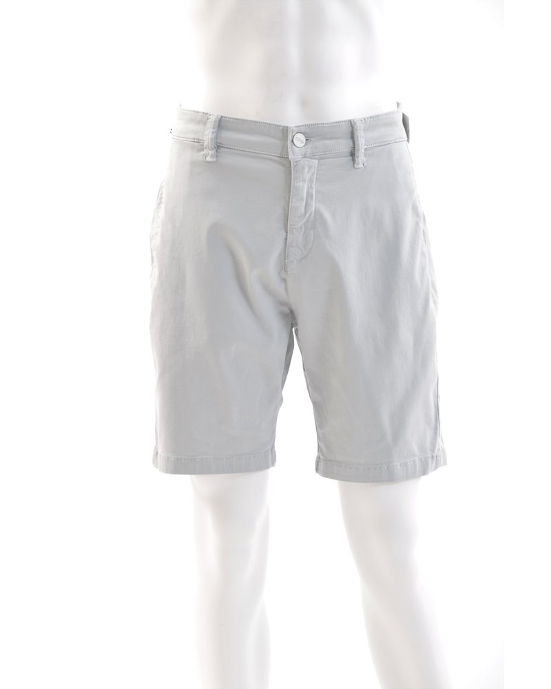 34 HERITAGE Stone Soft Touch Short