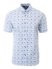 MARCO Modern Fit Surf Shirt