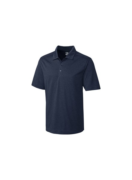 CUTTER & BUCK Plain Chelan Polo
