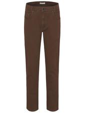 BUGATTI Modern Fit Cashmere Touch 5 Pocket Pant