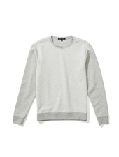 ROBERT BARAKETT Downtown LS Crew Neck