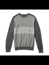 ROBERT BARAKETT Lakeshore Crewneck Sweater