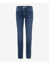 BRAX Slim Fit Hi Flex Jean