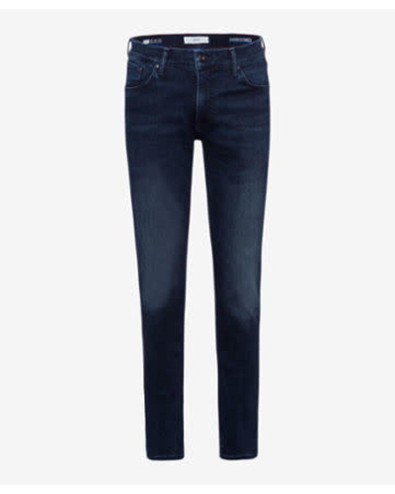 BRAX Slim Fit Hi Flex Jean
