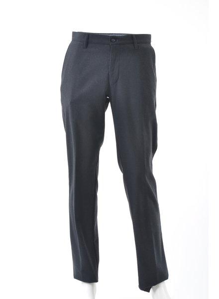 SUNWILL Modern Fit Navy Pant