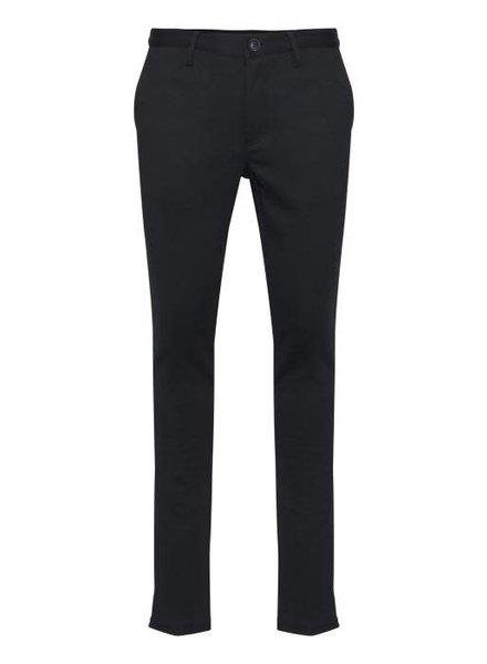 BLEND Slim Fit Stretch Casual Pant