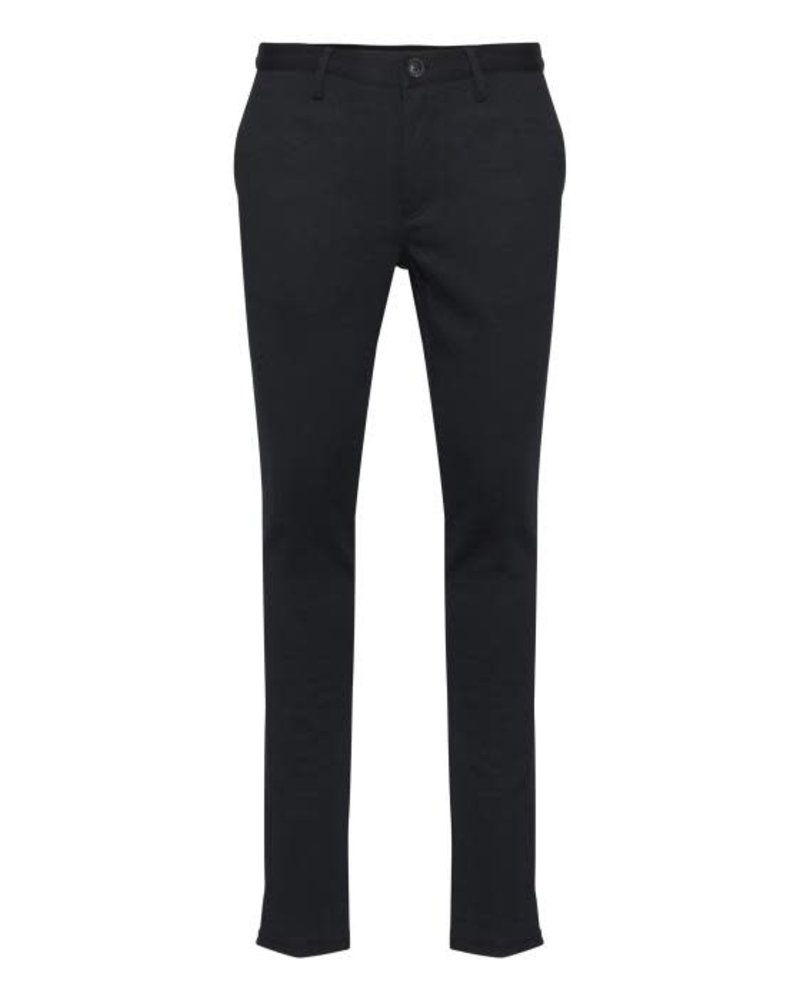 BLEND Slim Fit Stretch Casual Pant