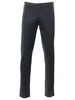 MARCO Modern Fit Small Dot Pattern Stretch Grey