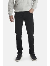 BLEND Slim Fit Black Jean