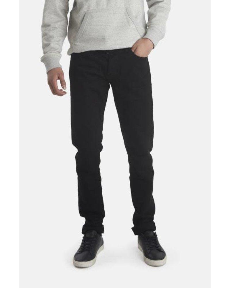 BLEND Slim Fit Black Jean