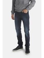 BLEND Slim Fit Blue Jean