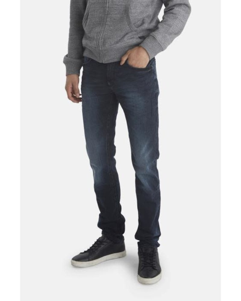 BLEND Slim Fit Blue Jean