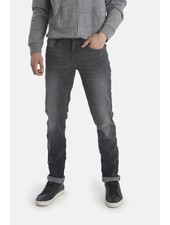 BLEND Slim Fit Grey Jean