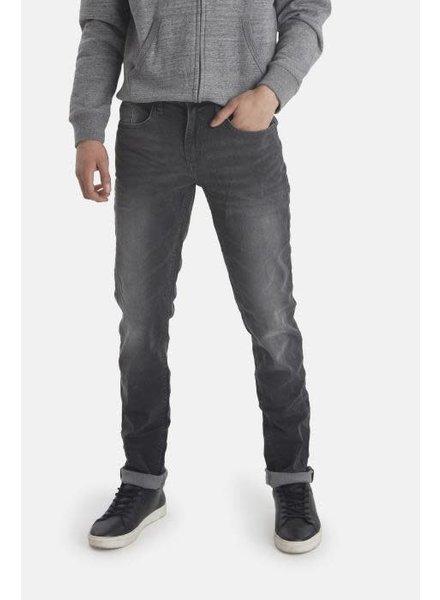 BLEND Slim Fit Grey Jean