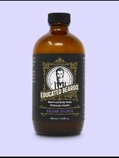 EDUCATED BEARD Beard Wash Balsam Eclipse