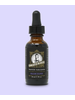 EDUCATED BEARD Beard Oil Balsam Eclipse 30ml