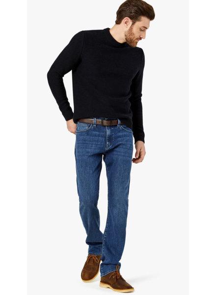 34 HERITAGE Modern Fit Mid Urban Jean
