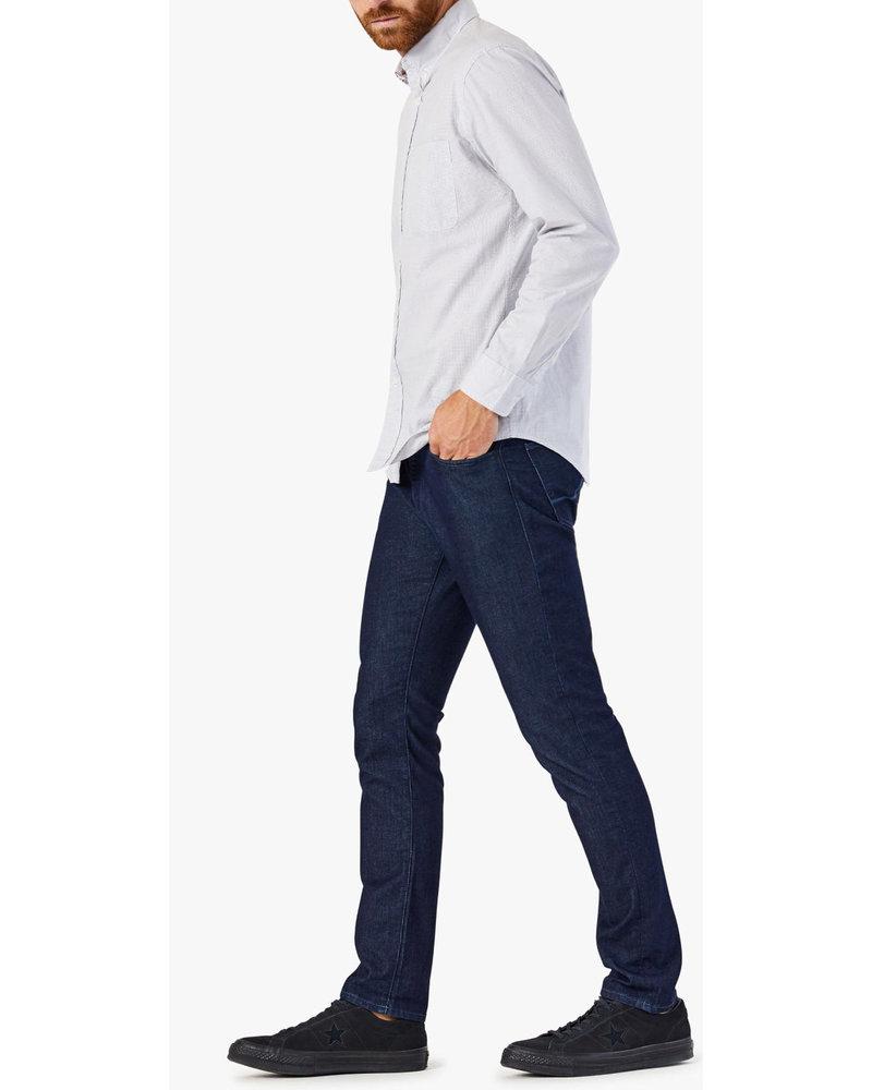 34 HERITAGE Modern Fit Rinse Sporty Jean