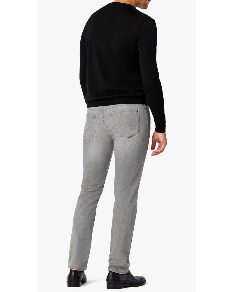 34 HERITAGE Modern Fit Grey Heritage Jean
