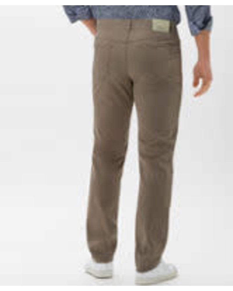 BRAX Modern Fit Marathon 2.0 5 Pocket Pant