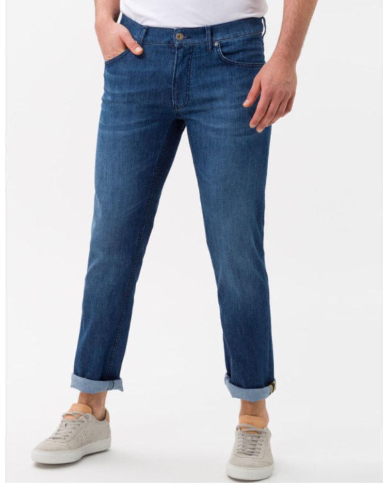BRAX Slim Fit Hi-Flex Jean