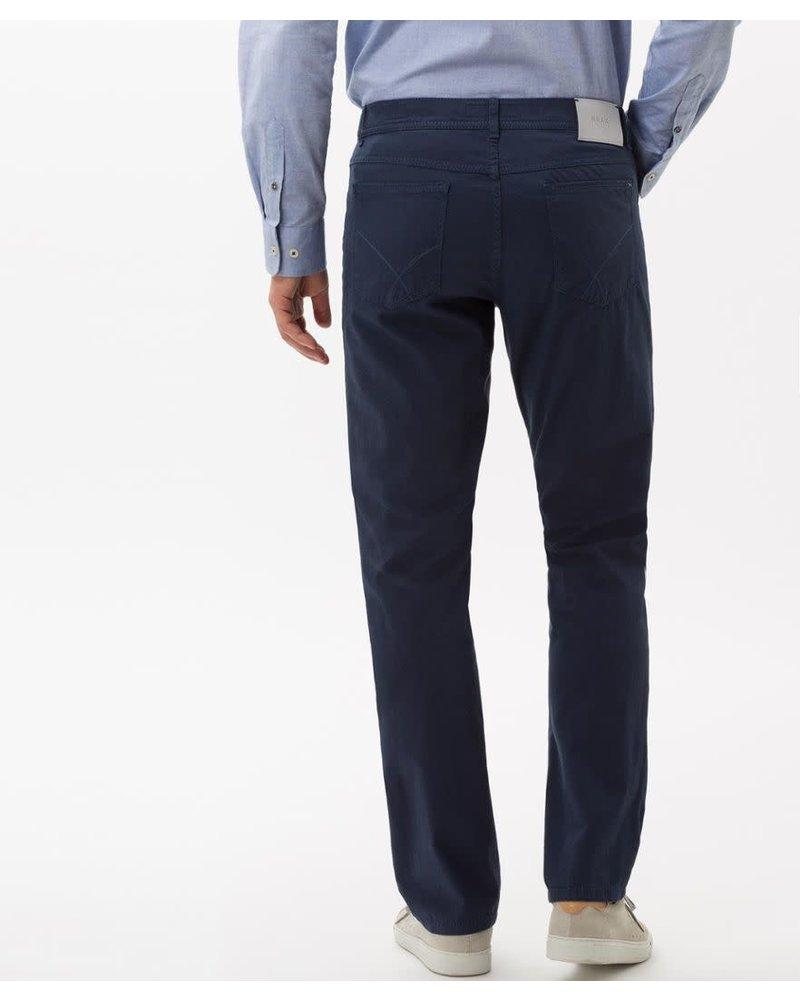 BRAX Modern Fit Tritone 5 Pocket Pant