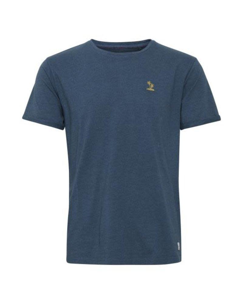 BLEND Super Soft T Shirt