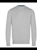 BRUUN & STENGADE Solid Cotton Sweater