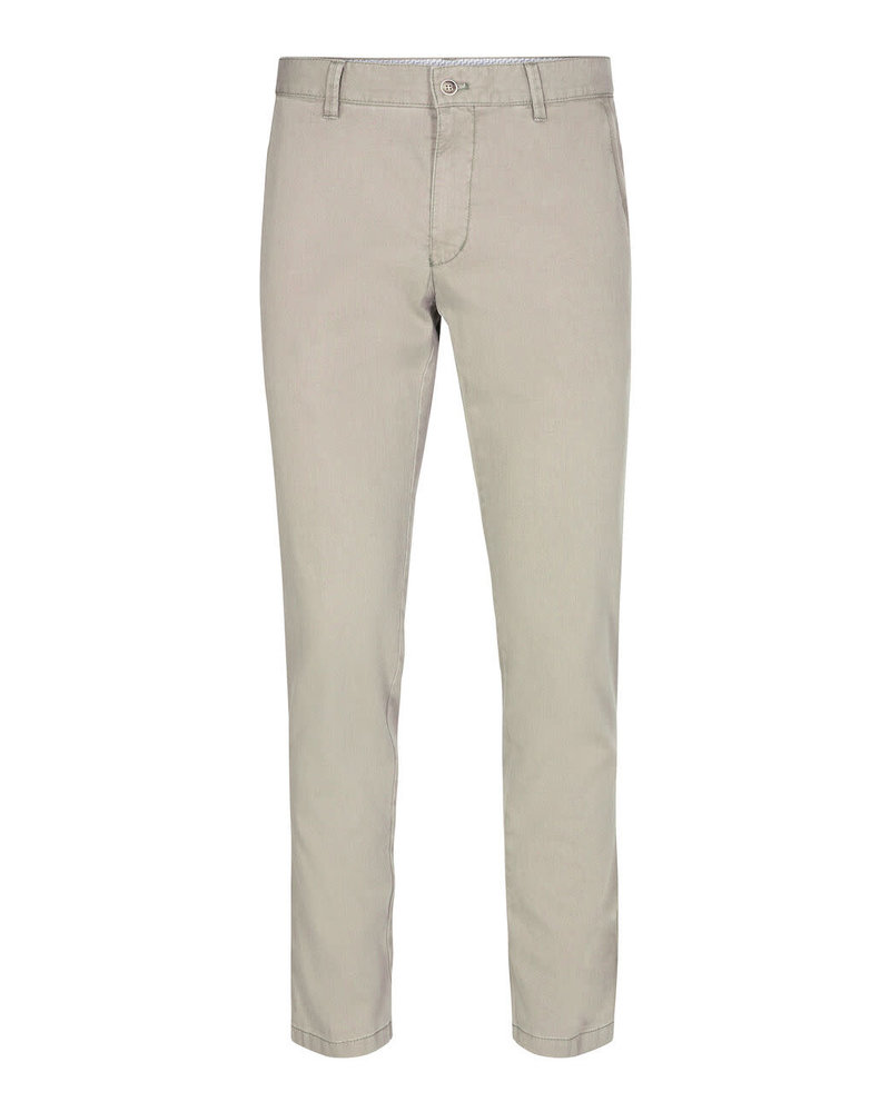 SUNWILL Modern Fit Casual Pant