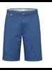 BUGATTI Modern Fit Blue Short
