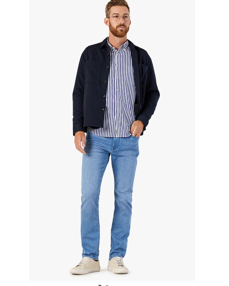 34 HERITAGE Slim Fit Light Blue Jean