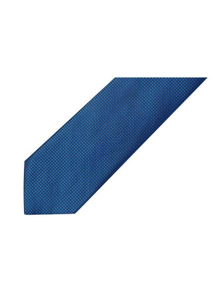 MONTEBELLO Royal Silk Tie