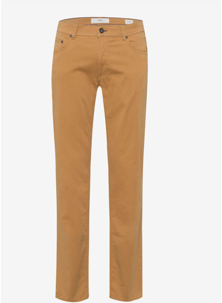 BRAX Modern Fit Marathon 5 Pocket Pant