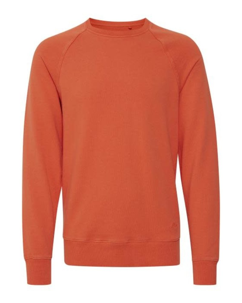 BLEND Crewneck Sweatshirt