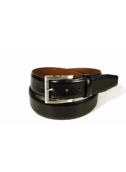 BENCHCRAFT Feather Edge Belt