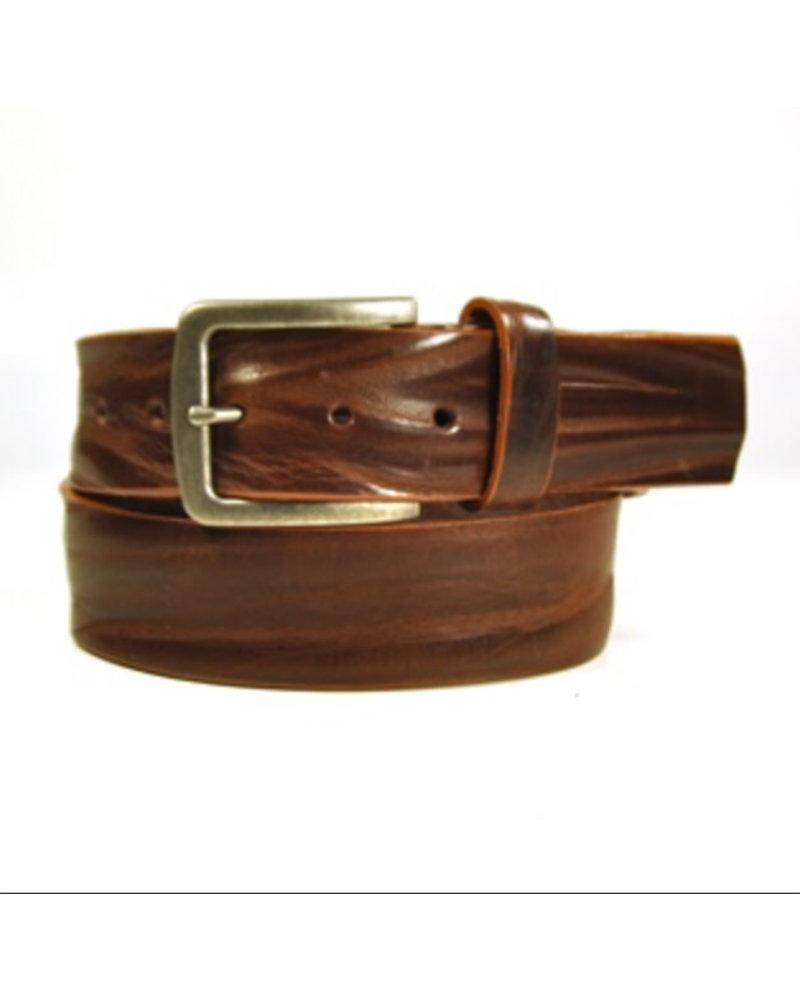 BENCHCRAFT Coloured  Edge Belt