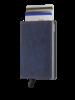 SECRID Indigo Slimwallet 5 Titanium