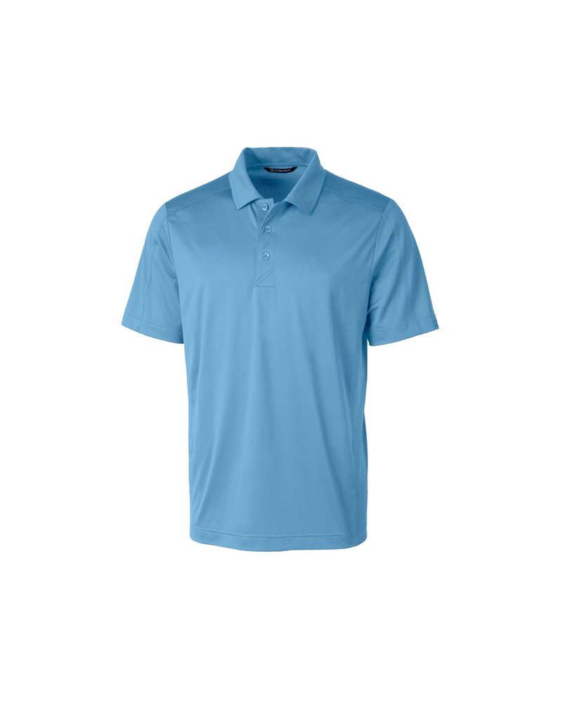 CUTTER & BUCK Classic Fit Prospect Polo