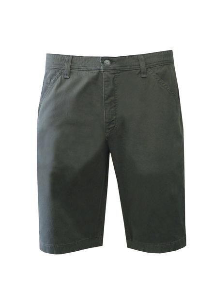 MARCO Modern Fit Green Short